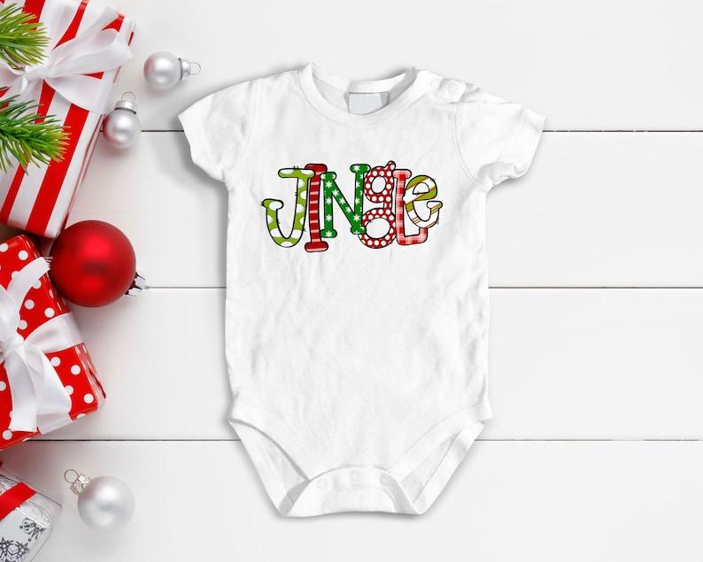 Toddler Christmas bodysuit Toddler Christmas Onesie Infants Christmas Onesie Christmas Onesie for Baby Cute Christmas Onesie