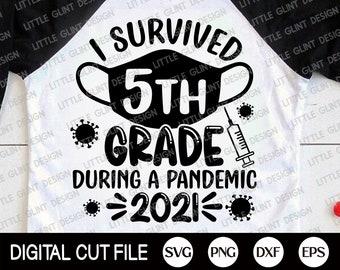 pandemic instant digital download Quarantine Homeschool More Coffee SVG file