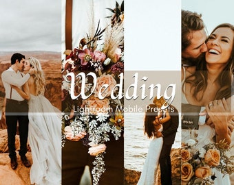 5 Wedding Mobile Presets   Warm Presets   Maternity Presets   Instagram Presets   Lightroom Mobile Presets   Bright Presets