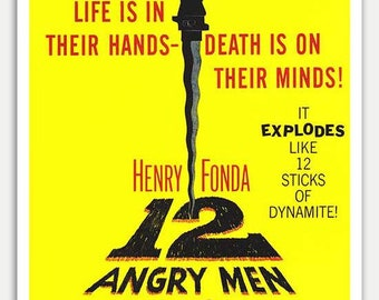 Henry Fonda Personal Wardrobe Relic Keychain Fabric Fobs Worn by Fonda! The Grapes of Wrath 12 Angry Men On Golden Pond