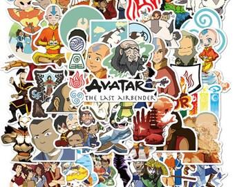 der letzte avatar katara hentai