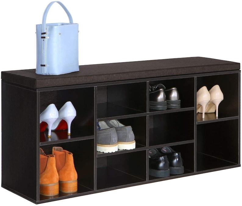 shoe rack entryway wood shoe rack shoe storage bench shoe bench shoe organizer shoe rack bench wooden shelves