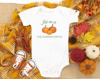 27+ Pumpkin Patch Outfit Boys PNG