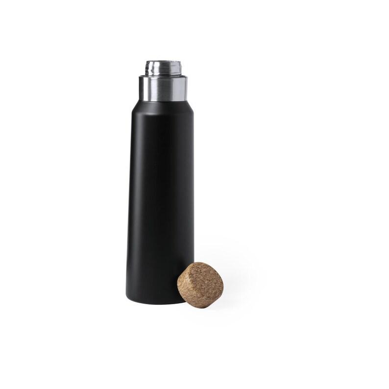 Water Bottle Reusable Bottle Stainless Steel Bottle