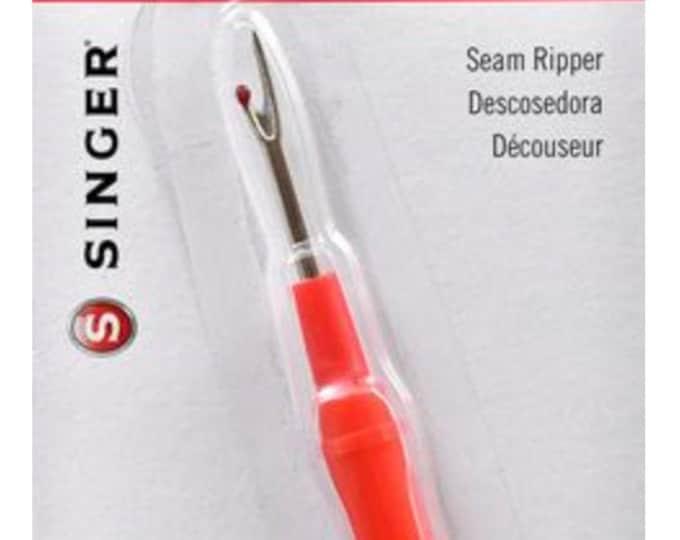 Singer Seam Ripper