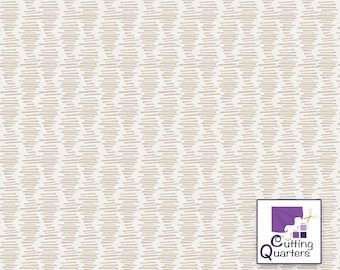 Soften the Volume - Brushed Fibers by AGF Studio for Art Gallery Fabrics, 100% Premium Cotton