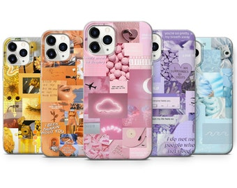 Cool Phone Case Etsy