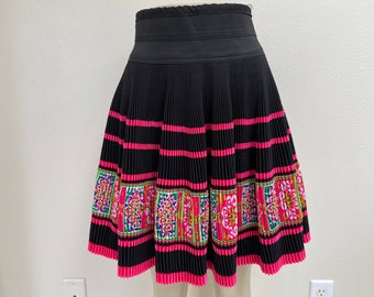 Women cog ci size 44 without skirt and white shirt