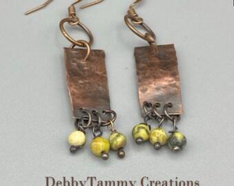 Brass sheet earrings findings tinny raw solid rare 4 x 6 31 gauge metal work brass