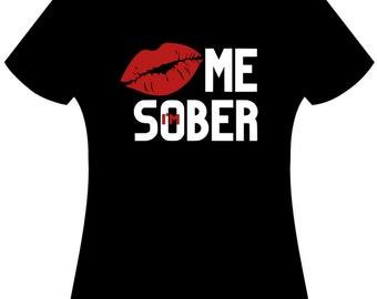 Funny drunk shirt svg. Adult humor Sober svg Not entirely sober svg Funny drunk Funny svg Sarcasm svg.kinda sober Sober- ish