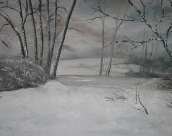 Vintage Paintings   Buy 2 Get 1 FREE   Reproduction Art Greeting Cards by Catherine Ludwig Donleycott