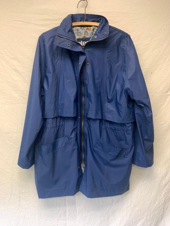 Totes Medium Raincoat - image 1