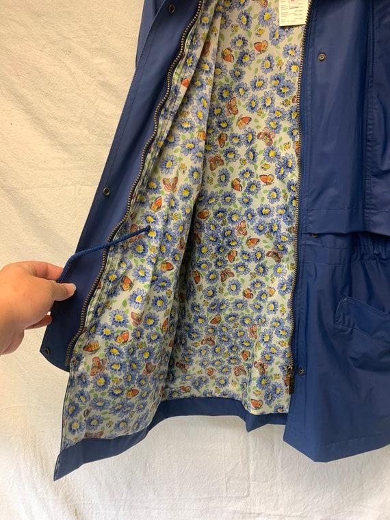 Totes Medium Raincoat - image 4