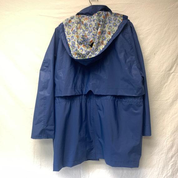 Totes Medium Raincoat - image 2