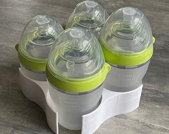 Baby Bottle Organizer