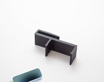 Shirt Clip Compatible With Leap Motion
