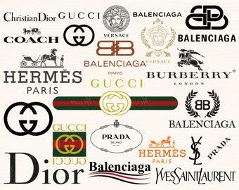 View Logo Supreme Gucci Logo Svg Gif