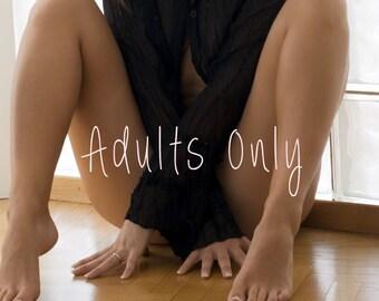 Vagina Soap, Female Genitalia Novelty Soap, Yoni Soap for Adult Gag Gift, Bachelor- Bachelorette, Erotic Gift, Goddess