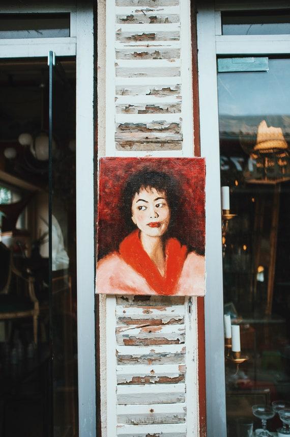 Paris photography, Paris flea market photography, Paris print, Travel photo print, Fine Art Photography print, Home Decor, House Warming