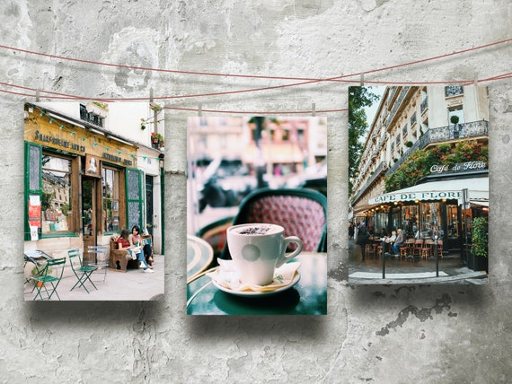 HOLIDAY SPECIAL! Set of 3 5x7 prints of your choice. Holiday gift, Fine Art photography, Travel photography, Home Decor, Artistic gifts.
