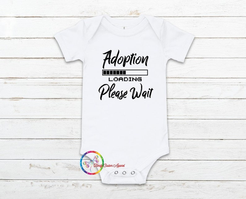 Gender Reveal Christmas baby Announcement Baby Pregnancy Announcement Onesie Cute Baby Onesie Adoption reveal Onesie Baby Reveal Onesie