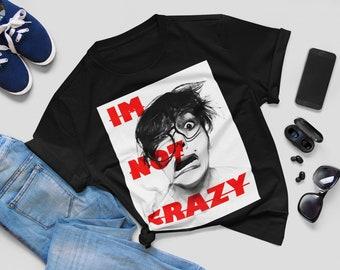 Men Asian Street Wear | Urban Streetwear | Korean Fashion street wear | Grunge Streetwear | Asian Men Aesthetic Streetwear | 80s Girl Shirts