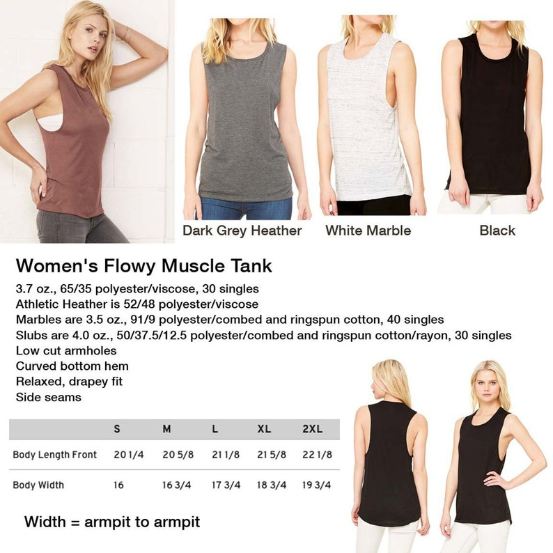 Women/'s Muscle Tank Top Wine Later Tank Top Women/'s Workout Fitness Gym Tank Top Sweat Now