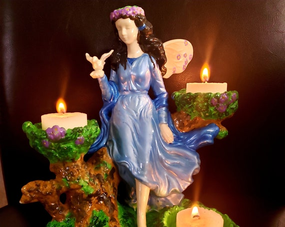 Faery Brite (click for more images)