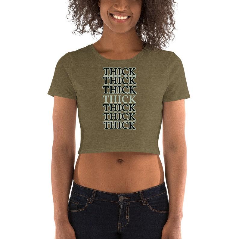 Women\u2019s Crop Tee,Thick Women Graphic Tee,Funny Workout Shirts,Leg Day Shirt,Glute Day Shirt,Women/'s Workout Shirt Gear,Gym Shirt,Athletic
