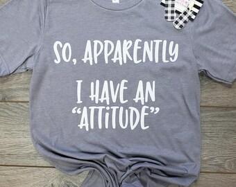 Stayin\u2019 Alive Retro T-shirt Mug Transfers Funny Humor Mom Girls Boys Design Sublimation Transfer Ready to Press