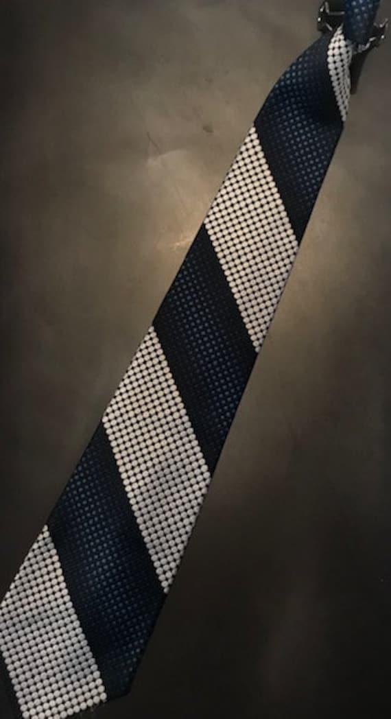 John Fredericks Tie