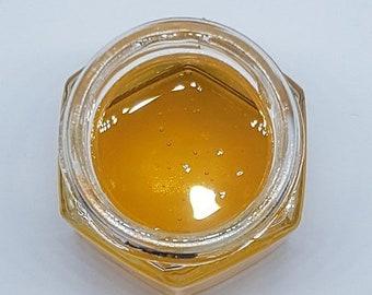 100% Organic Mad Honey (1.5oz)