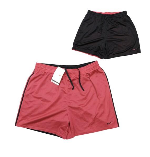 NOS Nike Mens Small Travis Scott Mini Swoosh Rever