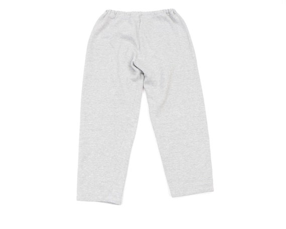 90s Russell Athletic Mens Medium Sweatpants Jogge… - image 6