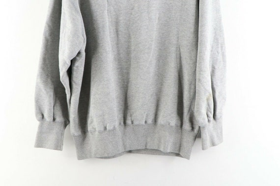 80s Ralph Lauren Body Wear Mens Medium Spell Out … - image 10