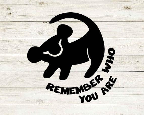 The Lion King svg,Hakuna Matata svg,Remember who You Are svg,Simba,Timon Pumba,Nala svg,Lion svg,King Lion svg,Pride svg,Digital Download