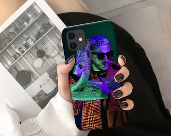 cover iphone 11 dj snake
