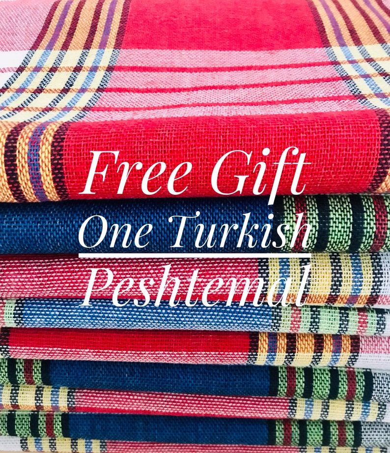 Rug Cushion Case Sofa Kilim Cushion Case Throw Couch Ethnic Floor #0128 Boho Rug Pillow Cover Handwoven Turkish Kilim Pillow Cover