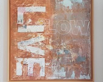 Live Slow
