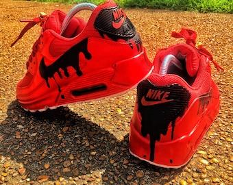 Nike shoes men   Etsy