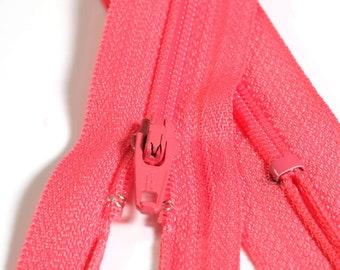 #3 Coil Set 9 Canadian Supplier. 12 22.9, 30.5cm - Set of 5 Zipperloft BLISS Theme