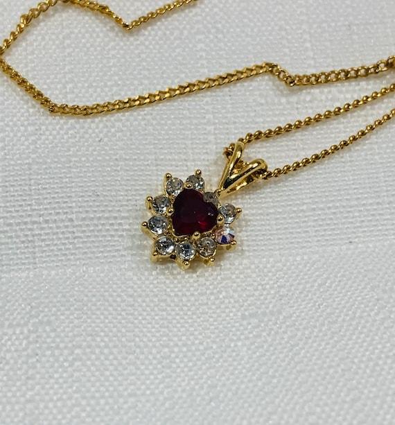 Jewelry rare avon Avon Jewelry