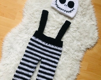 Halloween costume for baby 0-12 months