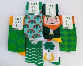 Food Unisex Socks for Adults  Small Feet=Women/'s 5.5-9.5 Men/'s 8.5-13 Men/'s 5-8 and Big Feet=Women/'s 10-12.5