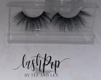 FALSE Eyelashes | Mink Cute Lash Sets Women Accessories | Gift For Women Faux Mink Lashes