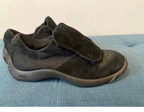 Vintage Versace Sneakers