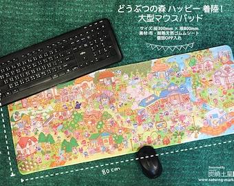 40x70cm Anime Custom CCG Mouse Pad Play mat GAME mat Mousepad Desk Mat