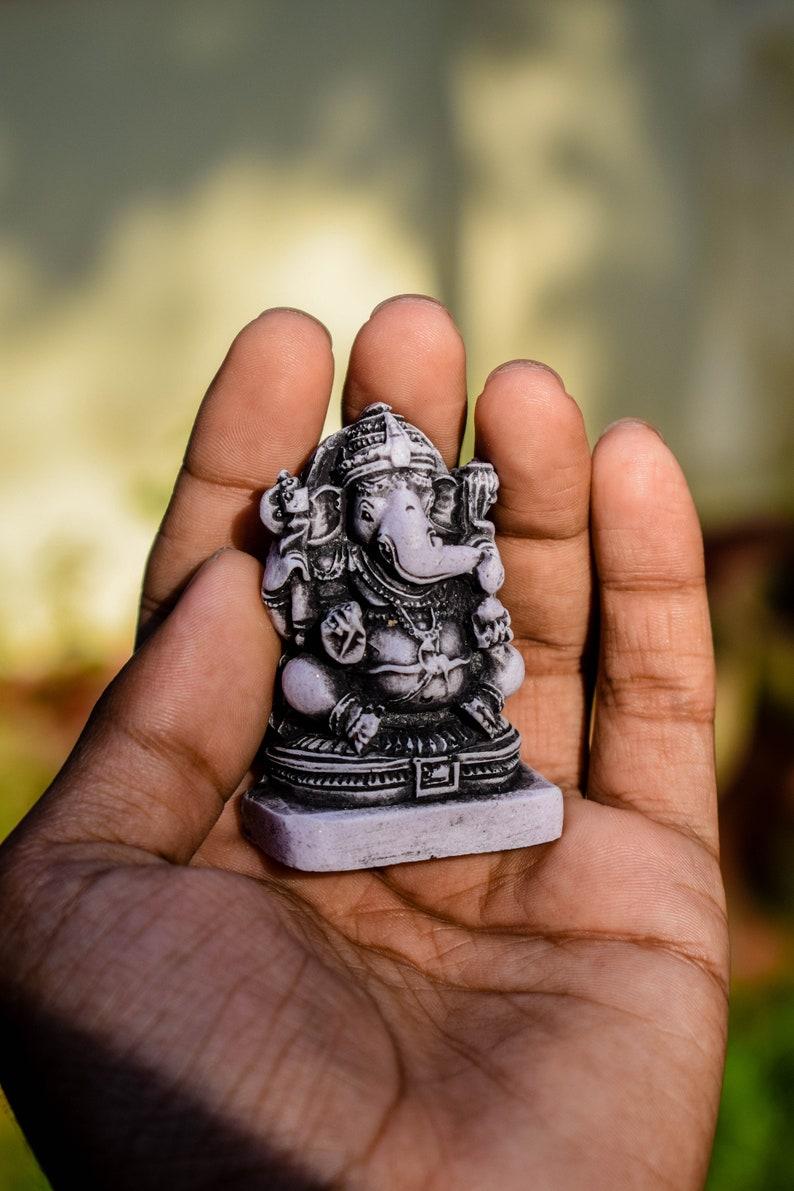Ganesha Statue,Ganesha,Ganesh Statue,Ganesh decor,Ganesha for home