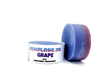 Grape Solid Conditioner