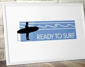PLOTTERFILE Surf svg dxf jpg png